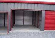 Albany Georgia Self Storage